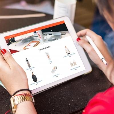 iPad-in-Hands-Mockup
